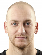Eric Klenofsky