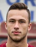 Andrej Djokanovic