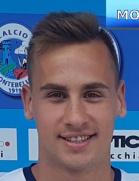 Sandro Zukić