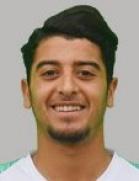 Abdulkadir Celik