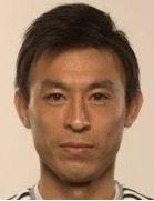 Hidetoshi Wakui