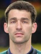 Marko Simeunovic