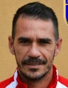 Gaetano D'Agostino