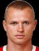 Dmitri Tarasov