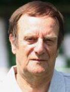 Hartmut Quäker