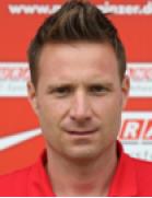 Thomas Krücken