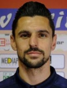 Diego Vannucci