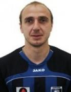 Roman Voydel