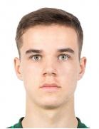 Renars Varslavans