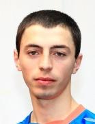 Levan Macharashvili