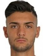Ruggiero Paolillo