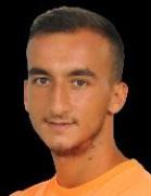 Ümit Türker