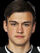 Danil Karpov