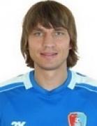 Maksym Trusevich