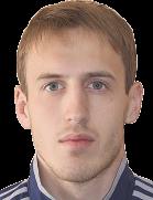 Yuri Pershin