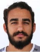 Ali Benlioglu