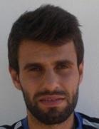Eray Topcuoglu