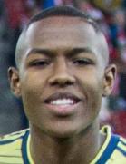 Andrés Perea