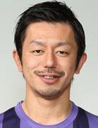 Kohei Kudo