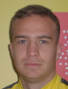 Bozidar Veskovac