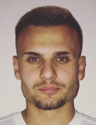 Gianluca Alessandro
