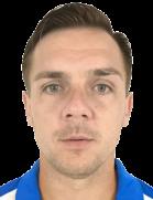 Daniil Gridnev