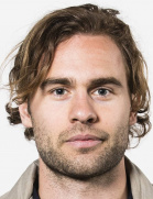 Simon Helg