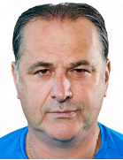 Miodrag Bozovic