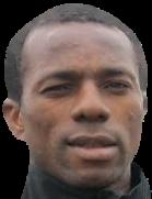 Franck Ongfiang
