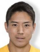 Ryo Terada