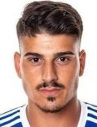 Mehmet Manis