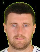 Borislav Jovanovic