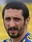 Lazar Veselinovic