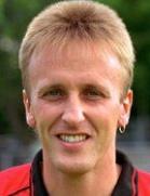 Dieter Ramusch