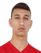 Mustafa Inan