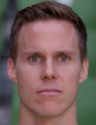 Niklas Moisander