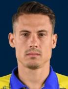 Goran Cvijanovic