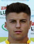 Alex Ostojic