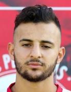 Abdul Rahman Weiss