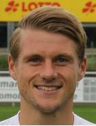 Corvin Behrens