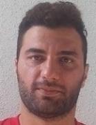 Fatih Sercan Ekinci