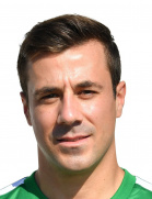 Florian Grau