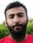 Ali Bülbül