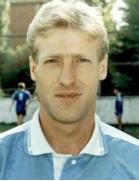 Vladimir Niederhaus