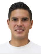 Xavier Báez