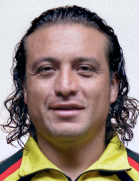 Héctor Reynoso