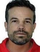 Rafael Puente