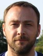 Sebastian Reich
