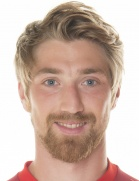 Daniel Hintzke