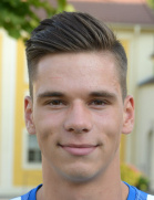 Justin Scholz